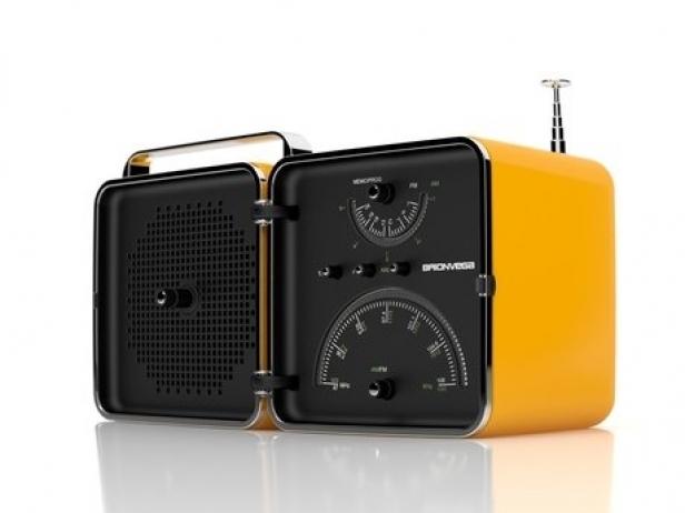 Radio ts522 13