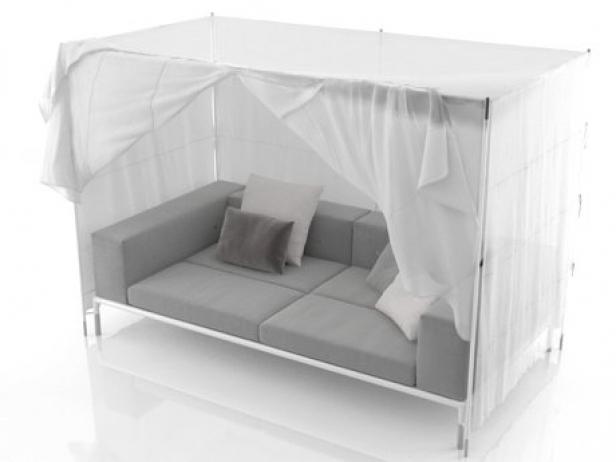 Springtime sofa stt 8
