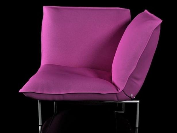calin angle modele 3d ligne roset With tapis champ de fleurs avec canapé d angle ligne roset