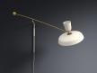 French Balancier Wall Lamp 2