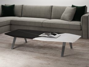 Feenix 1 Coffee Table