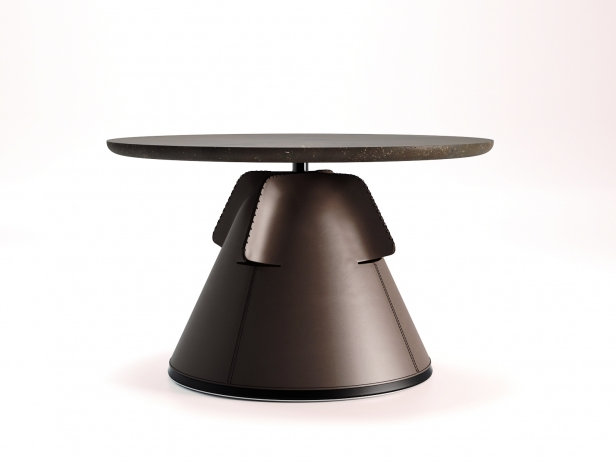 DS-615 Coffee Table 3
