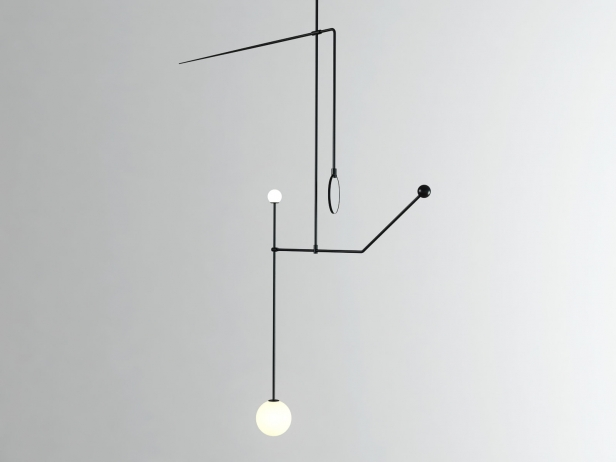 Mobile chandelier 6 3d model michael anastassiades mobile chandelier 6 1 mozeypictures Choice Image