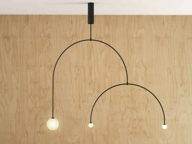 Mobile chandelier 9 3d model michael anastassiades mobile chandelier 9 1 aloadofball Image collections