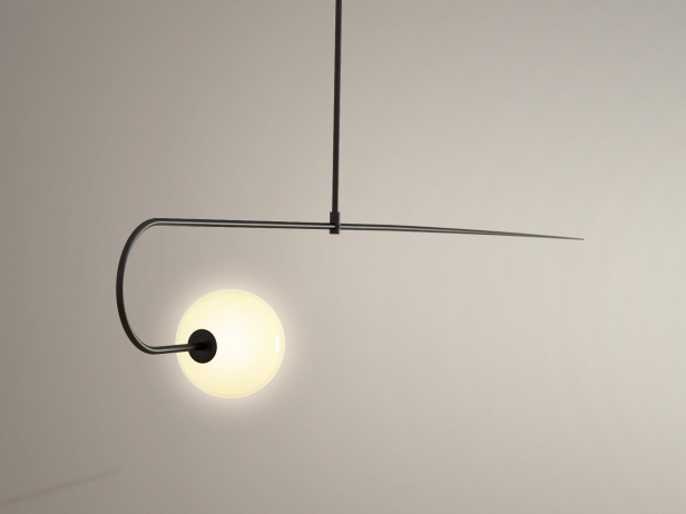 Mobile chandelier 8 3d model michael anastassiades mobile chandelier 8 2 aloadofball Image collections
