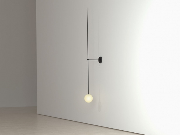 Mobile chandelier 10 3d model michael anastassiades mobile chandelier 10 2 mozeypictures Image collections