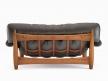 Mole Sofa 2 seat 5