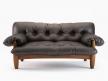 Mole Sofa 2 seat 4