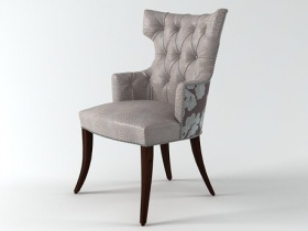 Athens Chair 2901A