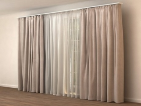 Window-curtain 02