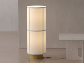 Hashira Floor & Table Lamps