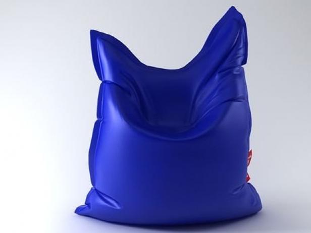 Incredible Original Beanbag Frankydiablos Diy Chair Ideas Frankydiabloscom