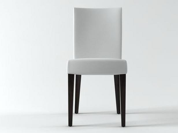 Creta 3d modell poliform for Sessel 3d dwg