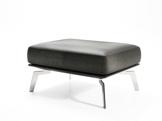 DS-87/05-15 Footstools 1