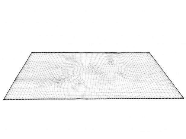 Sichouk SI39 Carpet 2
