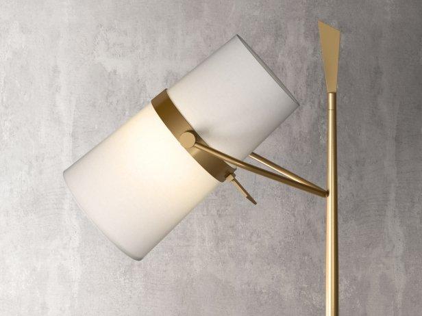 Yasmin Floor Lamp 3