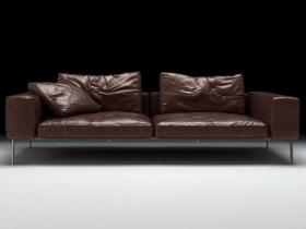 Lifesteel sofa
