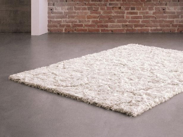 Chali Rug 3d Model Ligne Roset France