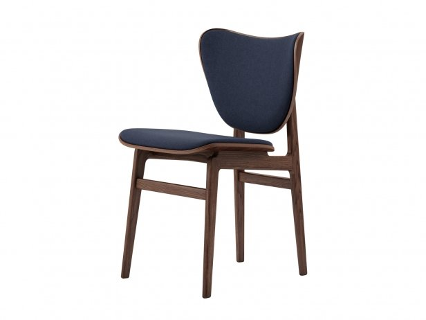 Elephant Dining Chair 4
