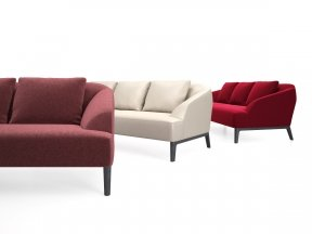 Sintra Large Sofa