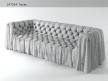 Bohemien sofa 7