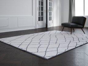 Marouk MK42 Carpet
