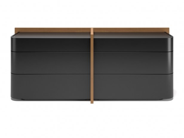 Entreves Sideboard & Bedside Table 1