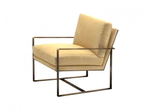 Spectre Chair 7