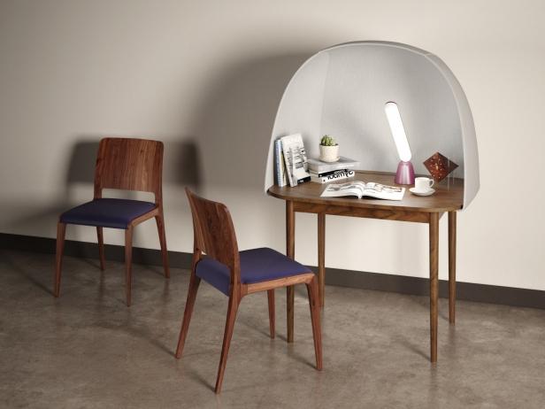 Rewrite Desk 2