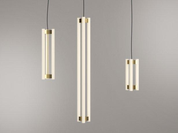 Lia Pendant Lamp 1