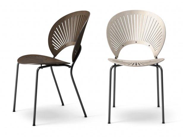 Trinidad Chair 2