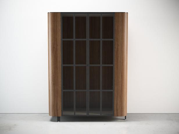 Postmoderne Showcase 2