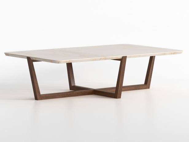 Albert 1 Coffee Tables 2