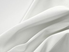 Monaco Textile