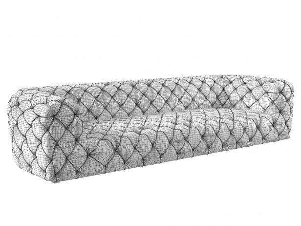 Chester Moon sofa 7