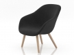 About a Lounge Chair AAL82 6