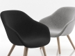 About a Lounge Chair AAL82 3
