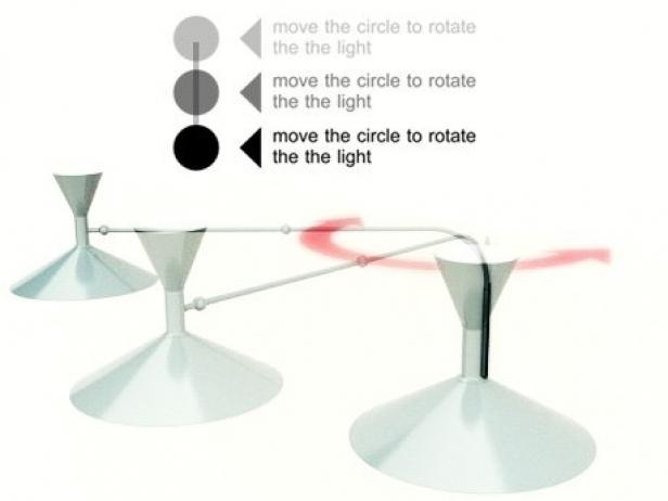 Lampe de Marseille 4