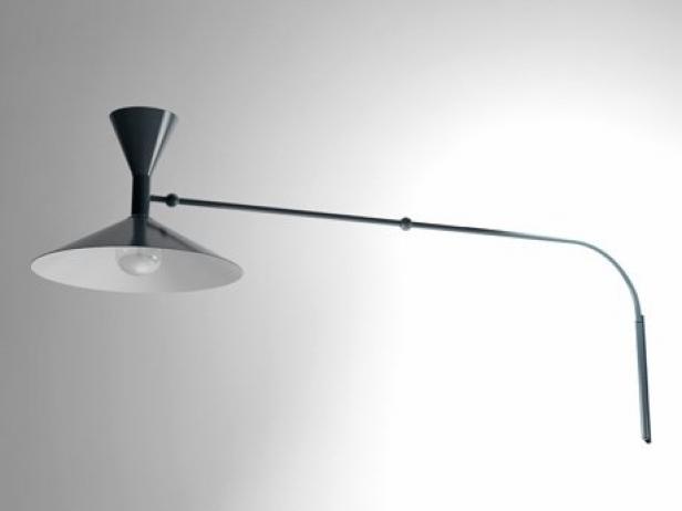Lampe de Marseille 10
