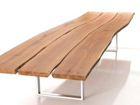 SeeVolution Oak