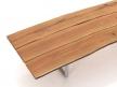 SeeVolution Oak 8