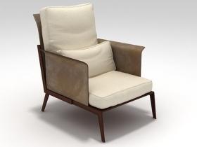Happy hour armchair