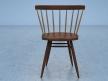 Nakashima Straight Chair 2