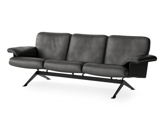 DS-31/103 3-Seater Sofa 2