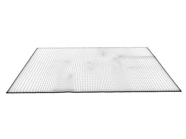 Tibey TB08 Carpet 2