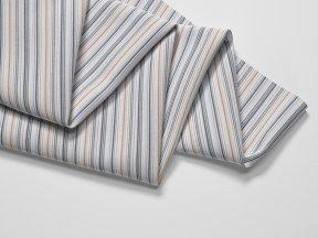 Outdoor Honduras Textile