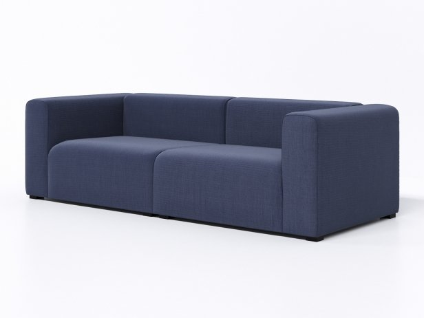 Mags 2.5-Seater Sofa 3