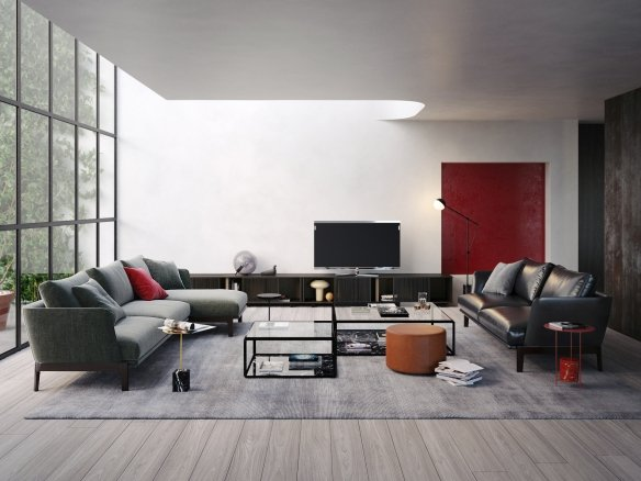 Living Set 31