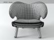 Pelican Chair 11