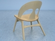 Shell Chair 2